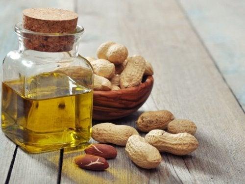 витамин В3 за здрава кожа