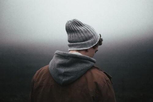 допаминът в химичния състав на мозъка е ключов фактор в борбата срещу депресията