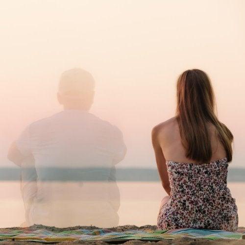 7 вида изневяра: емоционална