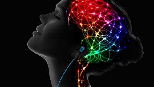 3 начина за баланс в химичния състав на мозъка