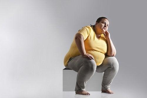 Действа ли диетата на Дюкан при хората с наднормено тегло