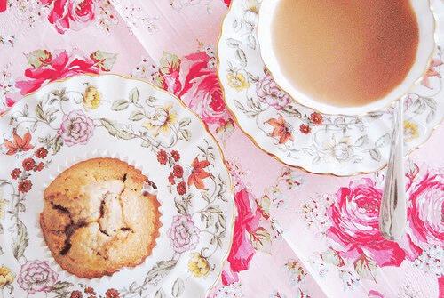 полезни билкови чайове от пореч
