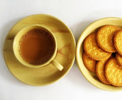 билкови чайове от болдо и босилек