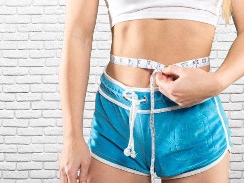5 ефикасни упражнения, с които да стегнете корема