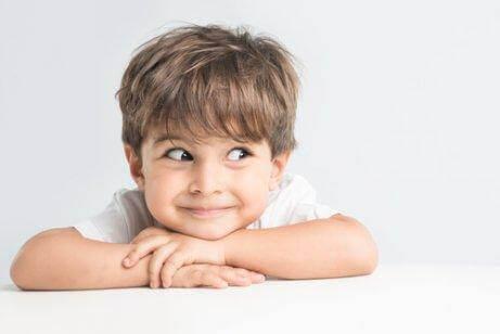 късното лягане води до появата на хиперактивност при децата