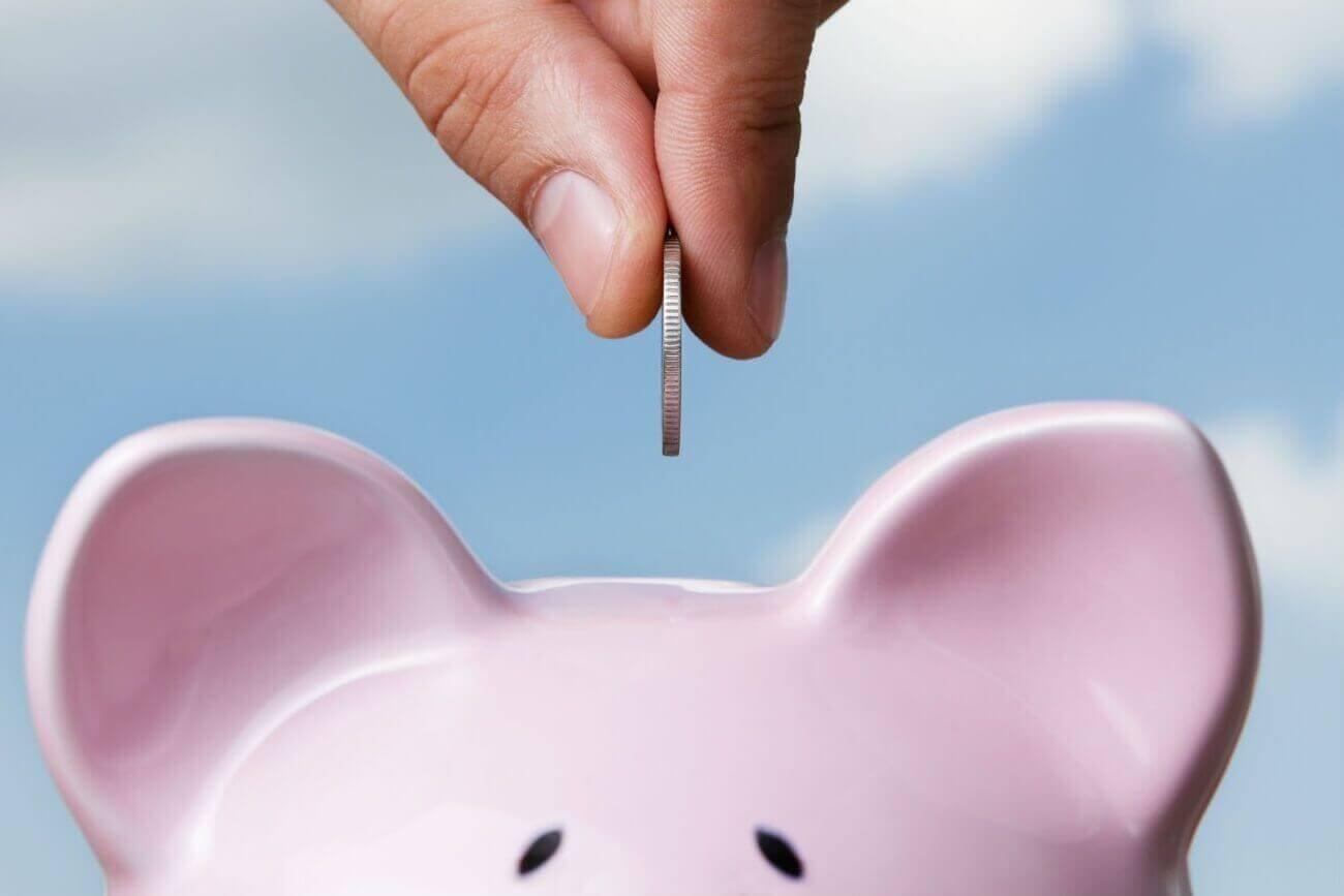 Съвети за спестяване на пари