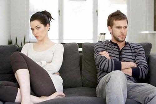 Съвети за премахване на отрицателната енергия от дома