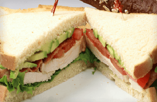 3 здравословни закуски, които ще харесате