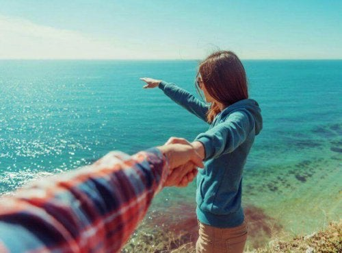 Как двойките превъзмогват изневярата?