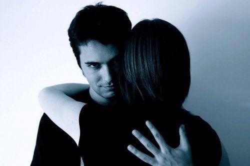 психическият тормоз води до появата на редица заболявания