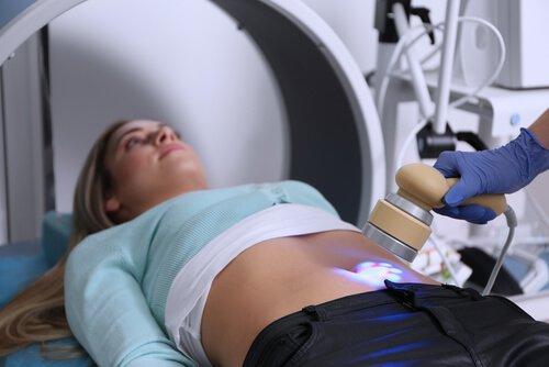 Възможно е най-накрая да е открито лечение на синдрома на поликистозните яйчници
