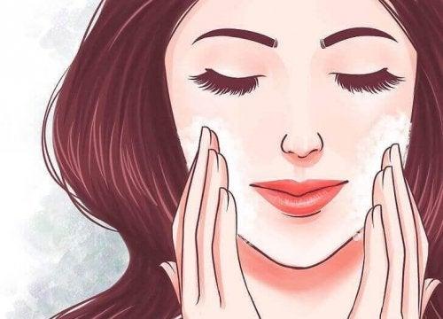 5 съвета за гладка и здрава кожа