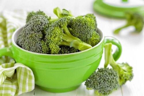 4 рецепти с броколи за лека вечеря