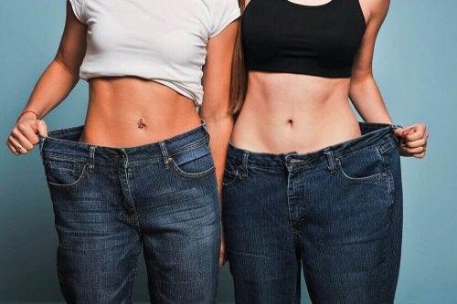 4 храни, които трябва да избягвате във всяка диета за отслабване