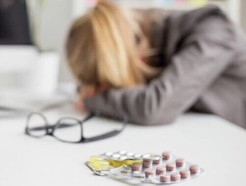 американска компания разработна ново лекарство предпазващо от мигрена