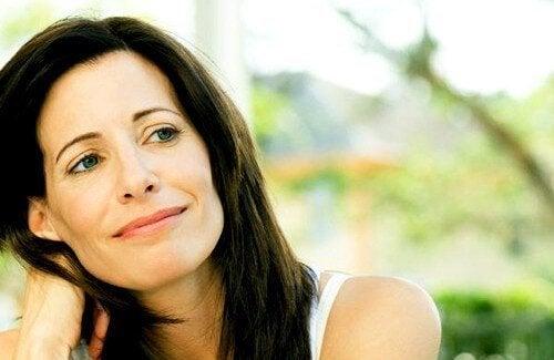 предимства на менопаузата