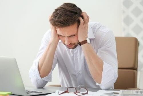 ново американско лекарство предпазващо от мигрена