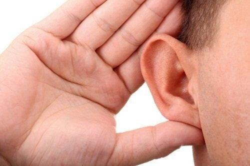 усложнения при глухота