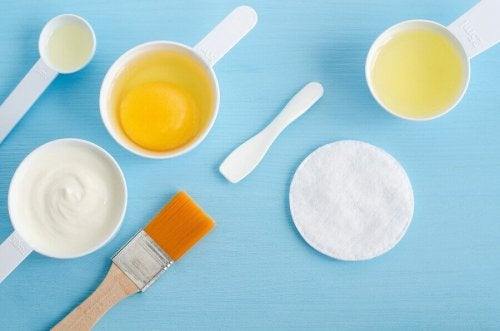 изпитани козметични средства - овлажняващи кремове