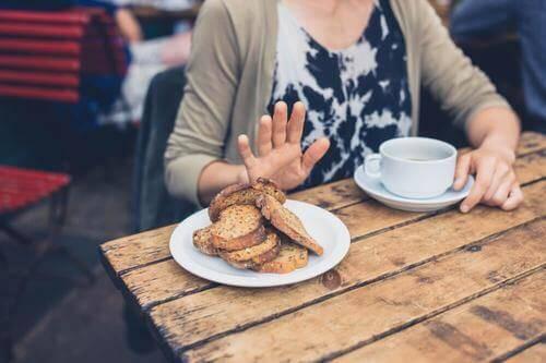 7 последици от пропускането на закуската