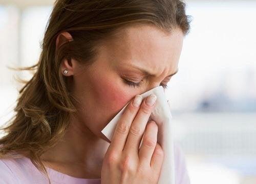 пропускането на закуската може да отслаби имунната ви система