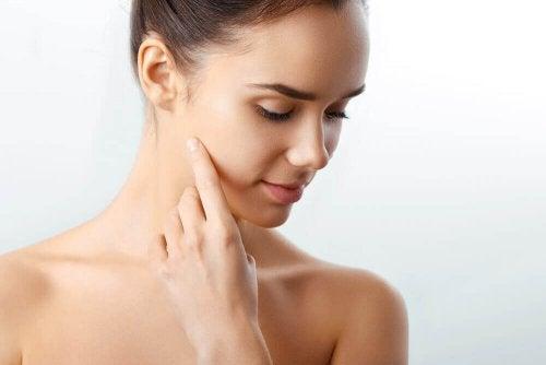 Почистване на лицето - процедура, която трябва да е ежедневна рутина