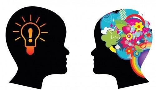 емоционалната интелигентност ще ви помогне да започнете отначало