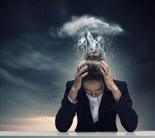 3 натурални болкоуспокояващи срещу мигренозните пристъпи