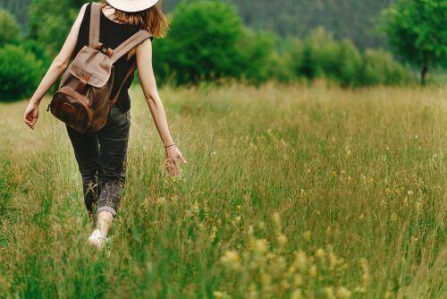 6 характеристики на силните жени