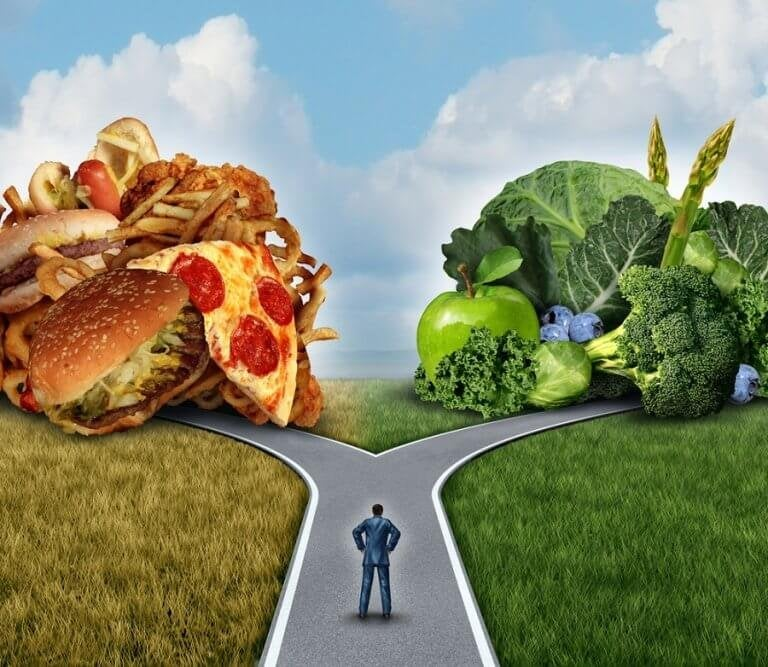 Холестеролът: 7 начина за неговия контрол