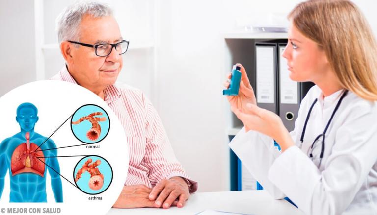 За какво служат инхалаторите?