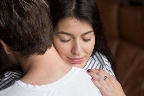 Шест начина да се свържете с половинката си