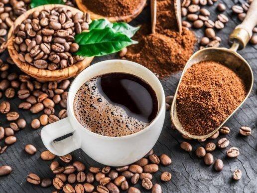 Домашни средства срещу кофеинова абстиненция