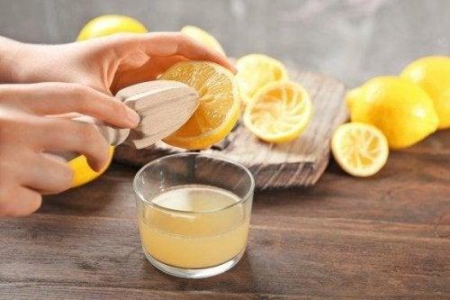 Какво трябва да знаете преди да започнете лимонената диета