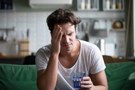 Забравете за болезненото главоболие с тези 5 натурални средства