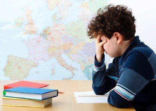 Оценките на децата в училище: наръчник за родители