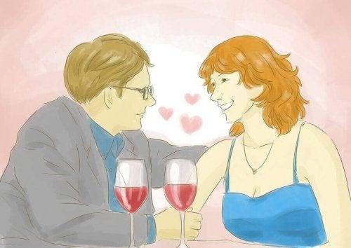 4 ситуации, когато е добре да се съберете отново с бившия партньор