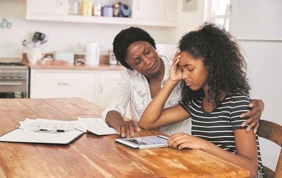 Как да мотивирате детето си да учи след ваканцията