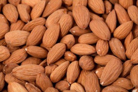 Смлените бадеми са сред основните съставки на вкусните макарони Билбао
