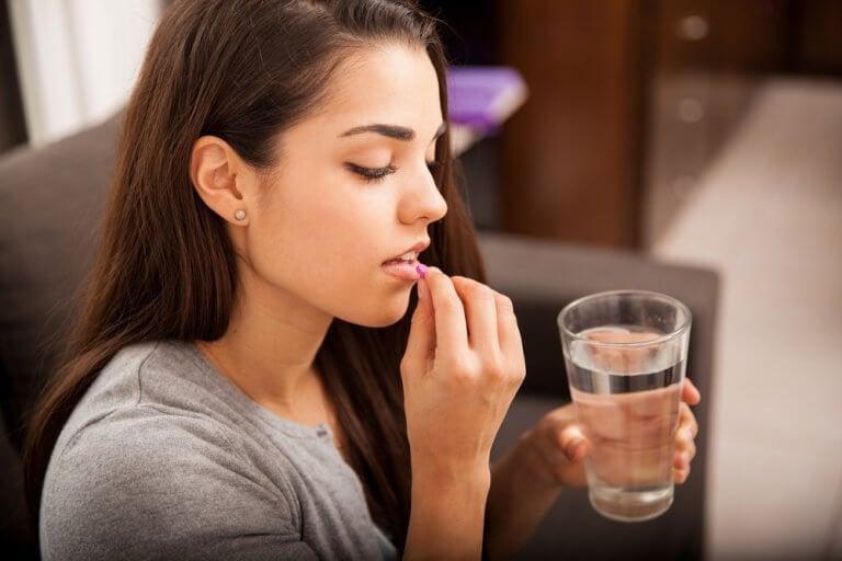 6 причини за да не ви действат лекарствата