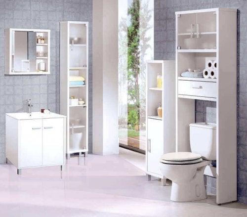 Без лоши миризми: ефективни домашни средства за кухнята и банята