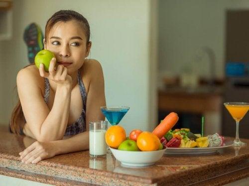 Периодично гладуване за сваляне на килограми и за по-добро здраве