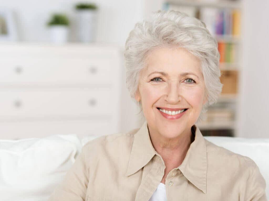 За покриване на белите коси: определени медицински състояния
