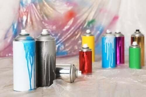 Какво трябва да знаете, преди да започнете да боядисвате?