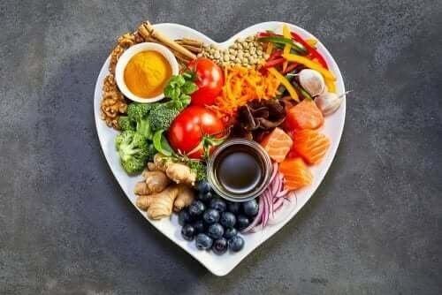 Съставките в продуктите са най-важното нещо, ако искаме да се храним здравословно.