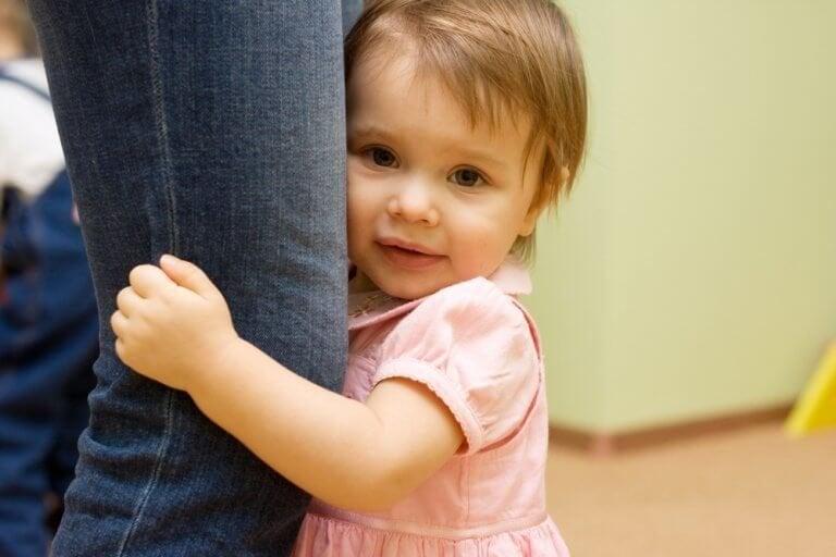 7 последствия от това да имате нарцистична майка