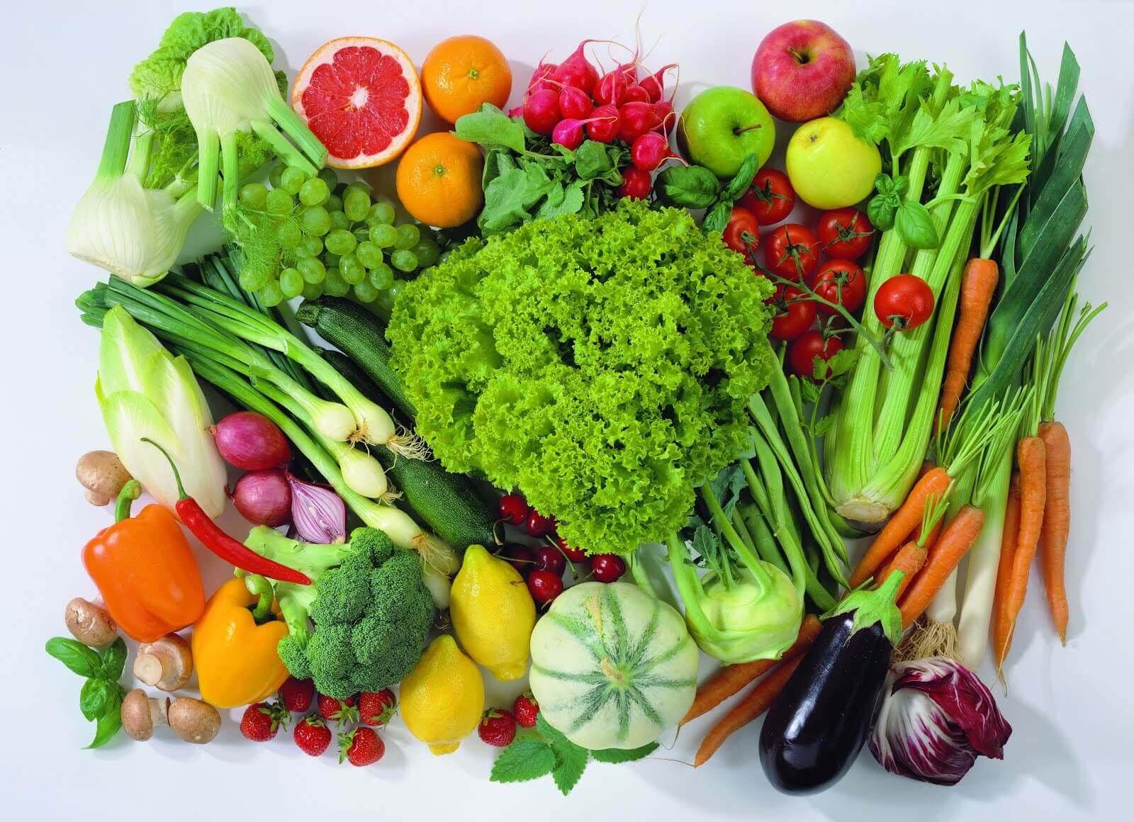 Най-добрата диета за диабетици - Здраве и Красота