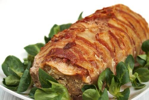 Рецепта за мариноване на месо с вино