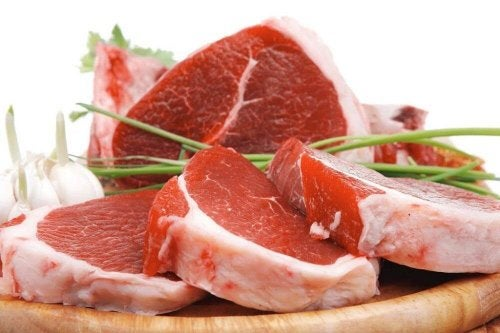 Лесни и вкусни рецепти за приготвяне не телешко