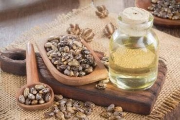 Потенциалните опасности и ползи на невероятното рициново масло